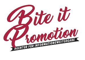 Bite it Promotion